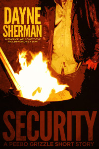 Security_CVR_SML
